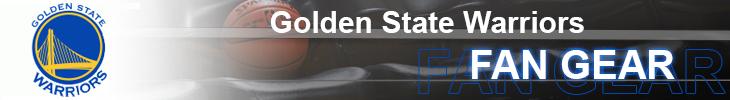 Shop Golden State Warriors NBA Store & Warriors Gear