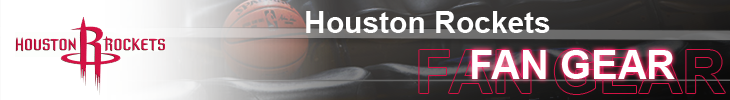 Shop Houston Rockets Flags and Banners