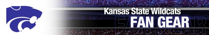 Kansas State Wildcats Hats and Headwear
