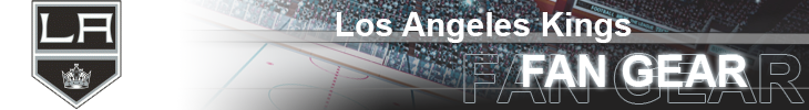 Shop Los Angeles LA Kings Flags and Banners