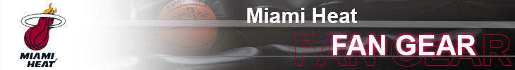 Shop Miami Heat Flags and Banners