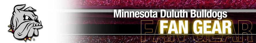 Shop Bulldogs Flag and Minnesota Duluth Banner