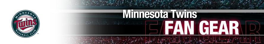 Minnesota Twins Hats and Headwear