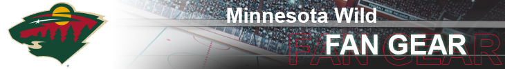 Shop Minnesota Wild Flags and Banners