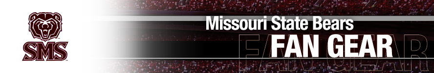Shop Bears Flag and Missouri State Banner