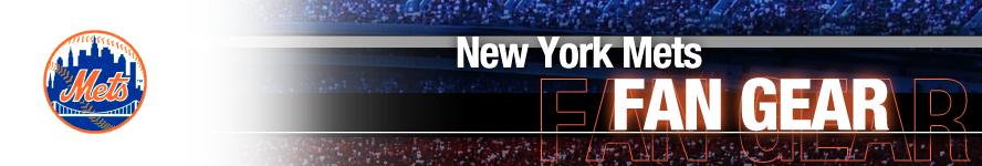 New York Mets NY Hats and Headwear