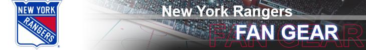 Shop New York Rangers NY Hats
