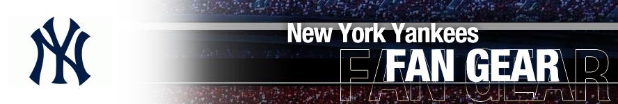 New York Yankees NY Hats and Headwear