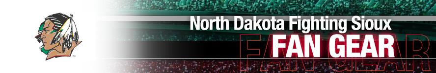 Shop North Dakota Flag and North Dakota Banner