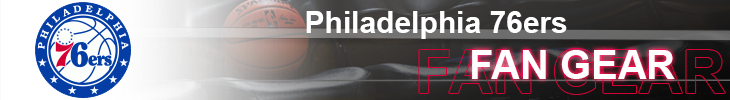 Shop Philadelphia 76ers Hats