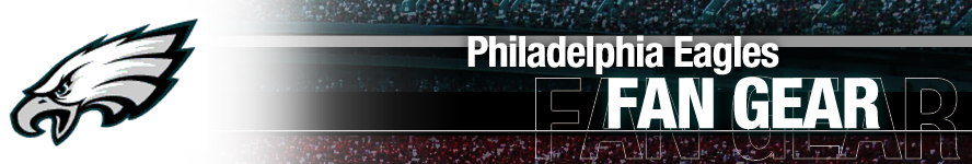 Shop Philadelphia Eagles Hat