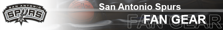 Shop San Antonio Spurs Flags and Banners