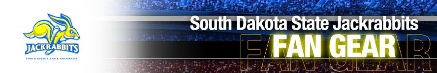 Shop Jackrabbits Flag and South Dakota State Banner
