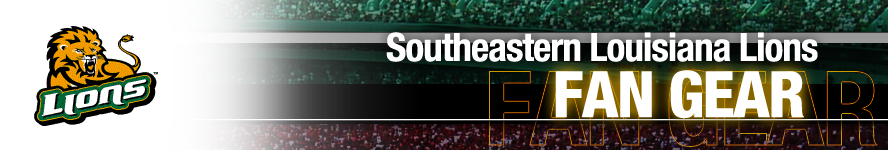 Shop Lions Flag and Southeastern Louisiana Banner