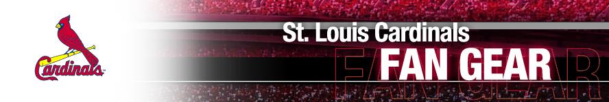 Shop Saint Louis Cardinals St. Flags, Baseball Flags, Banners and Pennants