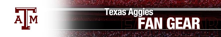 Texas A&M Aggies Hats and Headwear