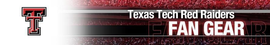 Shop Red Raiders Flag and Texas Tech Banner