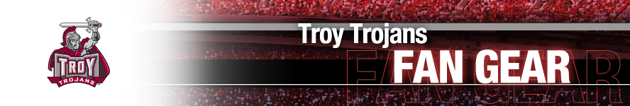 Shop Trojans Flag and Troy Banner