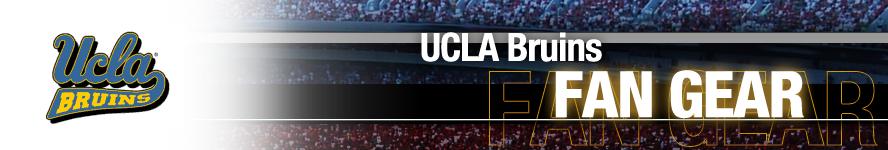 Shop Bruins Flag and UCLA Banner