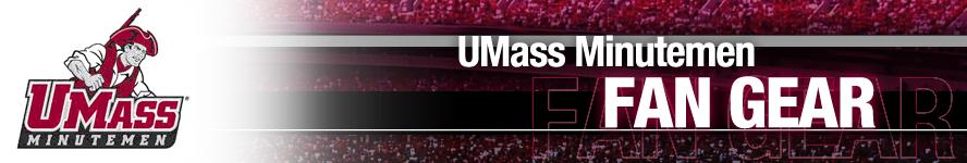Shop Minutemen Flag and UMass Banner