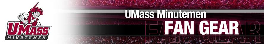 Shop Minutemen Flag and UMass Banner