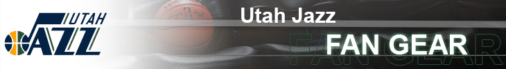 Shop Utah Jazz Flags and Banners
