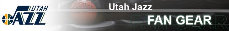 Shop Utah Jazz Hats