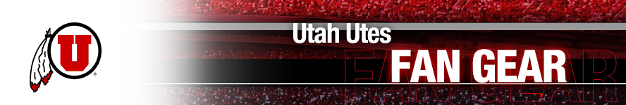 Utah Utes Hats and Headwear