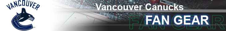 Shop Vancouver Canucks Flags and Banners