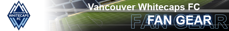 Shop Vancouver Whitecaps FC Flags and Whitecaps House Flags