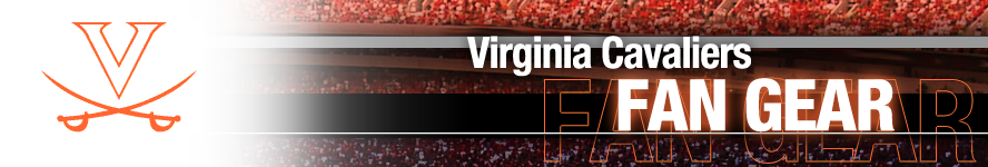 Virginia Cavaliers Hats and Headwear