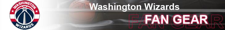 Shop Washington Wizards Hats