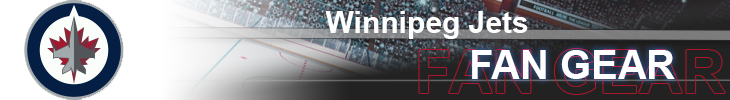 Shop Winnipeg Jets Flags and Banners