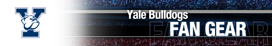 Shop Bulldogs Flag and Yale Banner