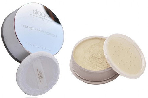 Stage Line Transparent Powder Light Bronzing Buy online in Pakistan best price original product