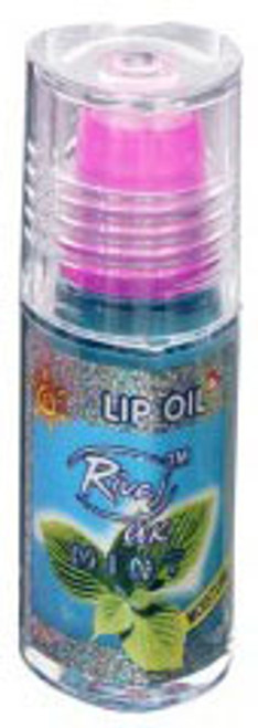 Rivaj Uk Lip Oil Mint Moisture buy online in pakistan best price original products