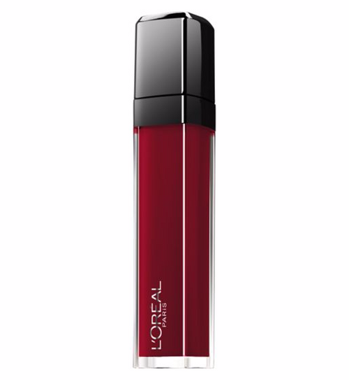 L`Oreal Infallible Lip Gloss 402 Forgive My Sin  Buy Online In Pakistan Best Price Original Product