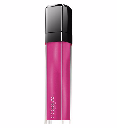 L`Oreal Infallible Lip Gloss 504 Sky Is The Limit  Buy Online In Pakistan Best Price Original Product