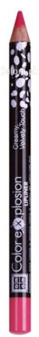 DMGM Color Explosion Lip Liner Pink Candy buy online in Pakistan best price original product