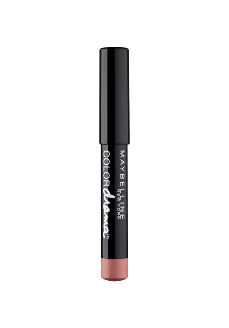 Maybelline Color Drama Velvet Lip Pencil Nude Perfection 630 Buy Online In Pakistan Best Price Original Product