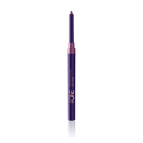 Oriflame The One Colour Stylist Lip Liner Claver Haze Buy online in Pakistan best price original product