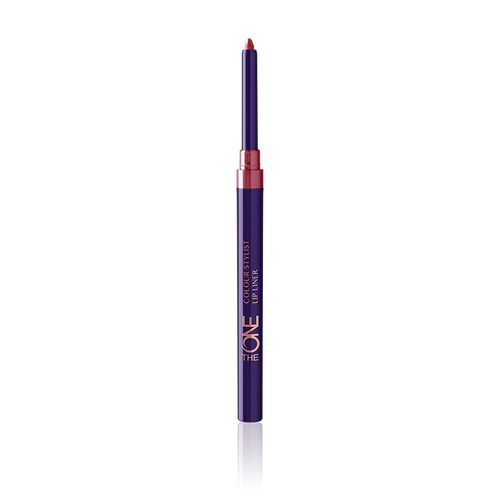 Oriflame The One Colour Stylist Lip Liner Perfect Pink Buy online in Pakistan best price original product