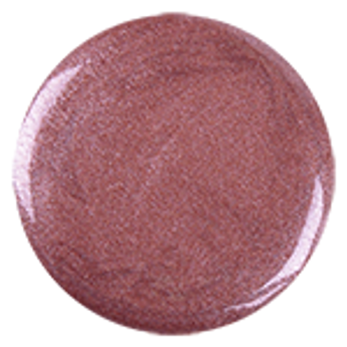 Lipstick 16 Frosted Pink