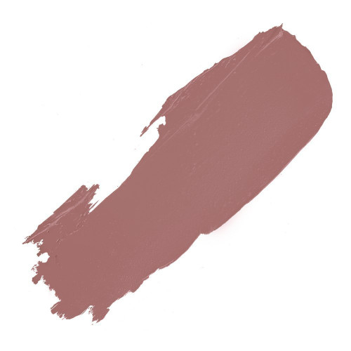 Maybelline Color Show Lip Matte Mysterious Mocha M304 (Shade)