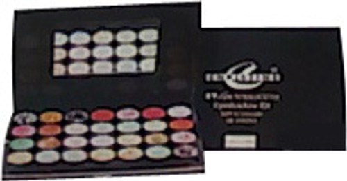 Christine Eyestyle Terracota Eyeshadow Kit Buy Online In Pakistan Best Price Original Product
