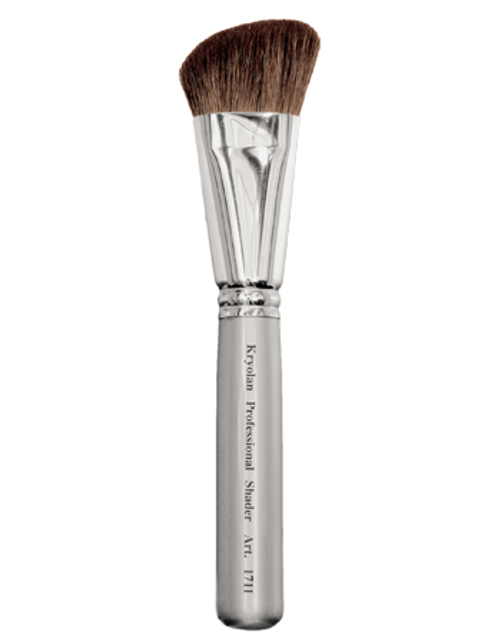 Kryolan Professional Shading Brush 1711