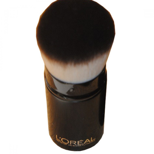 L'oreal Paris Kabuki Brush Buy Online In Pakistan Best Price Original Product