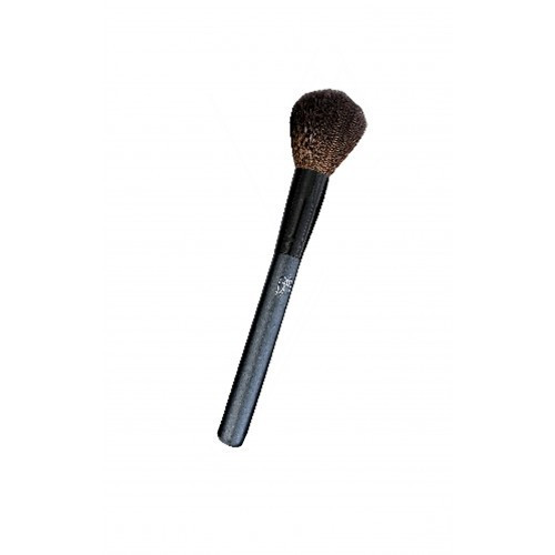 Rivaj Uk R-02 Brush