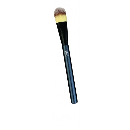 Rivaj Uk R-05 Brush buy online in pakistan best price original products
