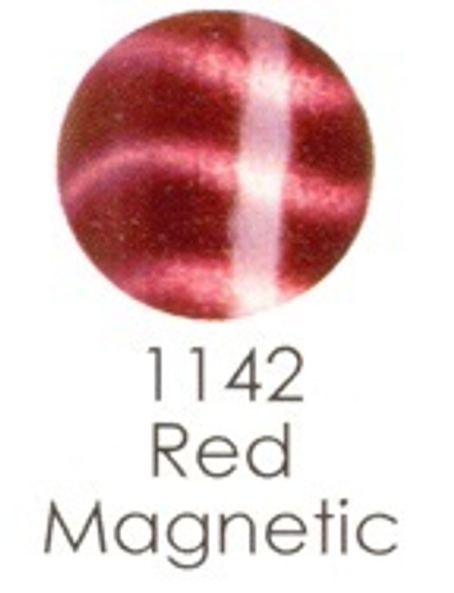 1142 Red